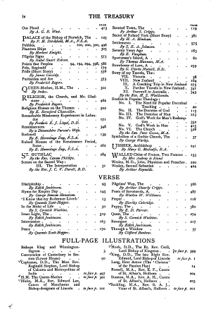 Treasury    PDF