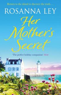 Her Mother s Secret Book