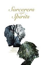 Sorcerers and Spirits
