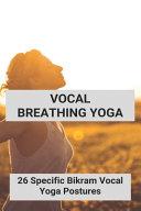 Vocal Breathing Yoga PDF