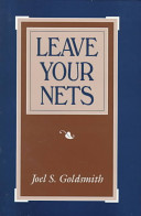 Leave Your Nets