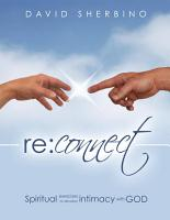 Reconnect PDF