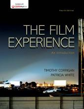 The Film Experience: An Introduction, Edition 4