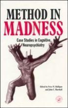 Method in Madness PDF