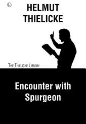 Encounter with Spurgeon