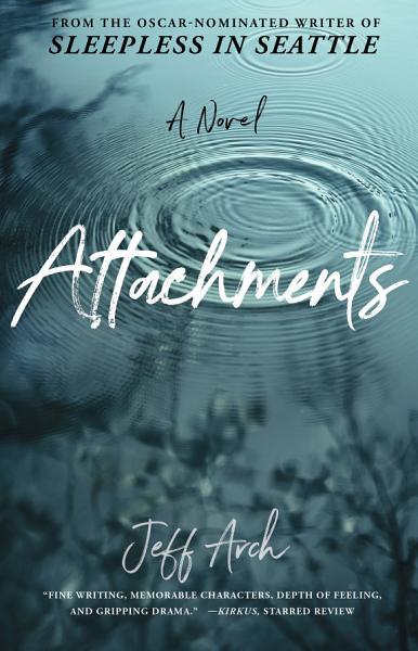 Download Attachments Book
