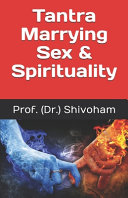 Tantra Marrying Sex   Spirituality PDF