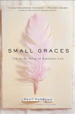 Small Graces