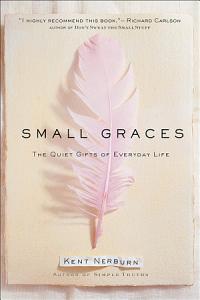 Small Graces Book