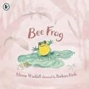 Bee Frog PDF