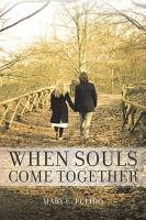 When Souls Come Together PDF