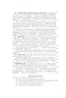 Das Klima von Posen  Resultate der meteorologischen Beobachtungen     in den Jahren 1848 bis 1865  1866 bis 1870   PDF
