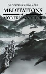 Meditations of a Modern Warrior