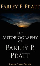 The Autobiography of Parley P. Pratt