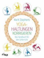 Yoga Haltungen korrigieren PDF
