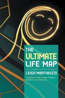 The Ultimate Life Map PDF