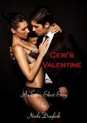 Ceri's Valentine