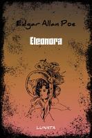 Eleonora PDF