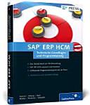 SAP ERP HCM   Technische Grundlagen und Programmierung PDF