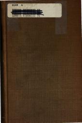 Correspondance inédite officielle et confidentielle de Napoléon Bonaparte avec les cours étrangères, les princes, les ministres et les généraux français et étrangers: en Italie, en Allemagne, et en Égypte, Volume6