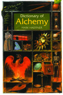 Dictionary of Alchemy PDF