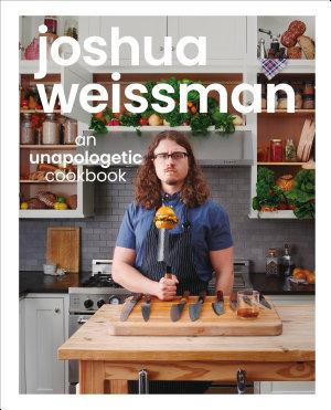 Joshua Weissman