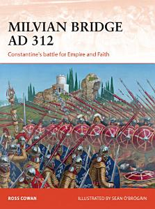 Milvian Bridge AD 312 PDF