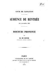 Réformes judiciaires et législatives du règne de Louis XIV.