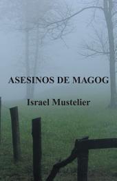 Asesinos de Magog