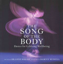 The Song of the Body PDF