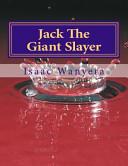 Jack the Giant Slayer PDF