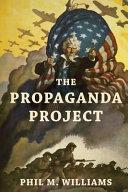 The Propaganda Project Book