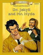 Dr. Jekyll & Mr. Hyde: Easy to Read Classics