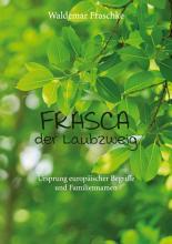 Frasca  der Laubzweig PDF