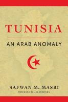 Tunisia PDF