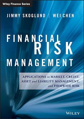 Financial Risk Management PDF