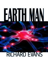 Earth Man