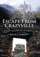 Escape From Crazyville PDF