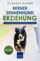 Berner Sennenhund Erziehung PDF