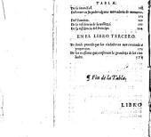 Diez Libros de la Razon de Estado