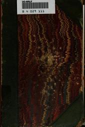 Athenaei Deipnosophistae: Volumes 3-4