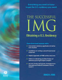 Successful International Medical Graduate PDF