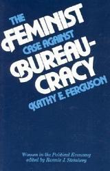 The Feminist Case Against Bureaucracy Book PDF