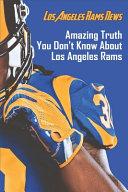 Los Angeles Rams News