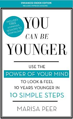 You Can Be Younger PDF
