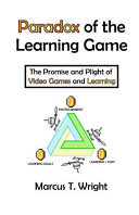 Paradox of the Learning Game