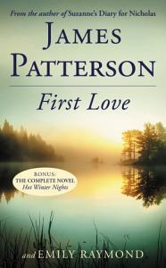 First Love Book