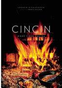 Cincin Book