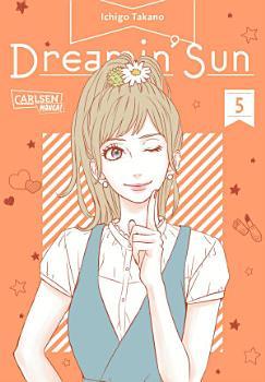 Dreamin  Sun 5 PDF
