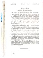 The    Public General Acts PDF